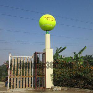 mo-hinh-bong-tennis-6