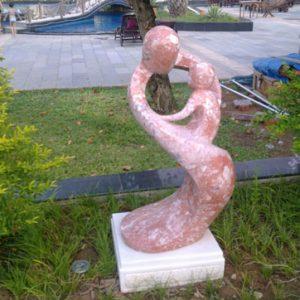 tuong-cong-vien