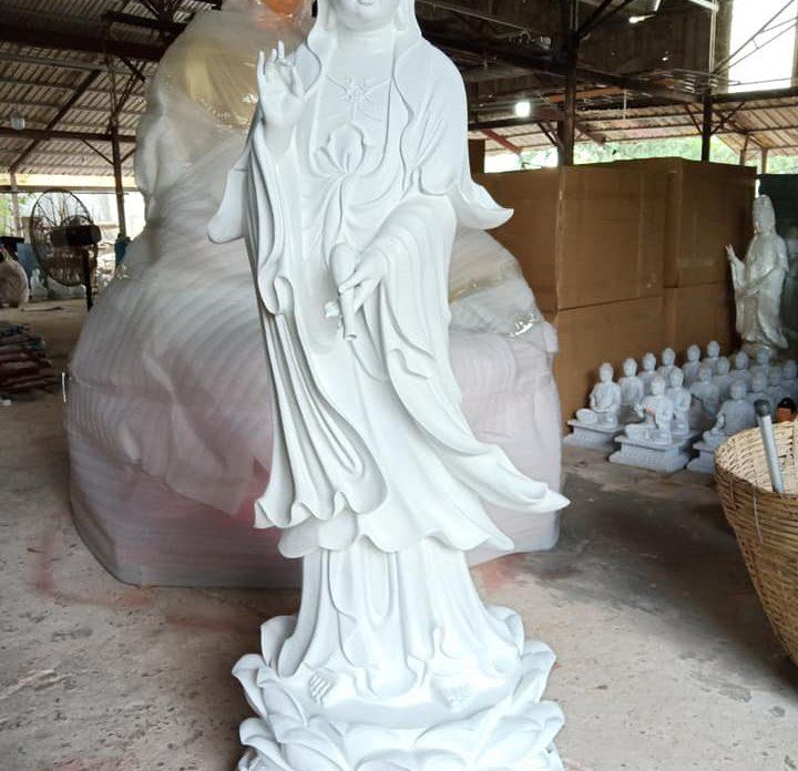 gia-tuong-composite-1
